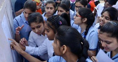 BSE Odisha HSC supplementary, open school exam results declared, direct links here