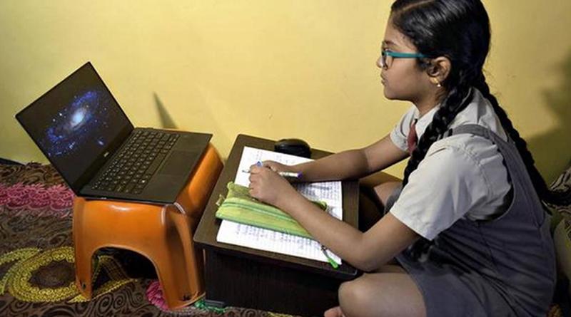 Karnataka schools continue online classes despite holidays