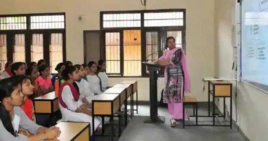 Maharashtra education department to develop 300 'model schools'; none from Mumbai make the cut
