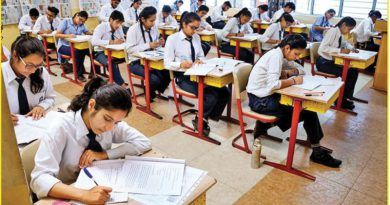 Chandigarh District Education officer issues guidelines for reopening of schools