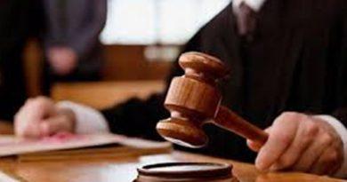 Odisha court reserves judgement on school fee row