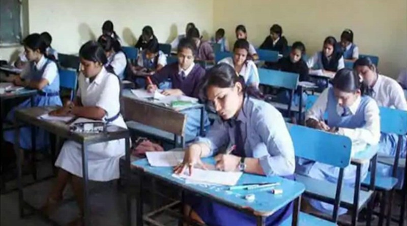 Gurugram: Private schools reluctant to reopen