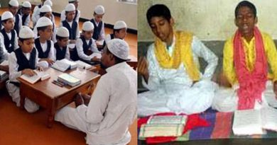 Why Assam is shutting down madrassas, Sanskrit schools