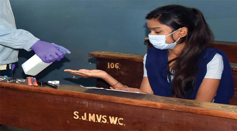 Karnataka govt may defer reopening of schools to December