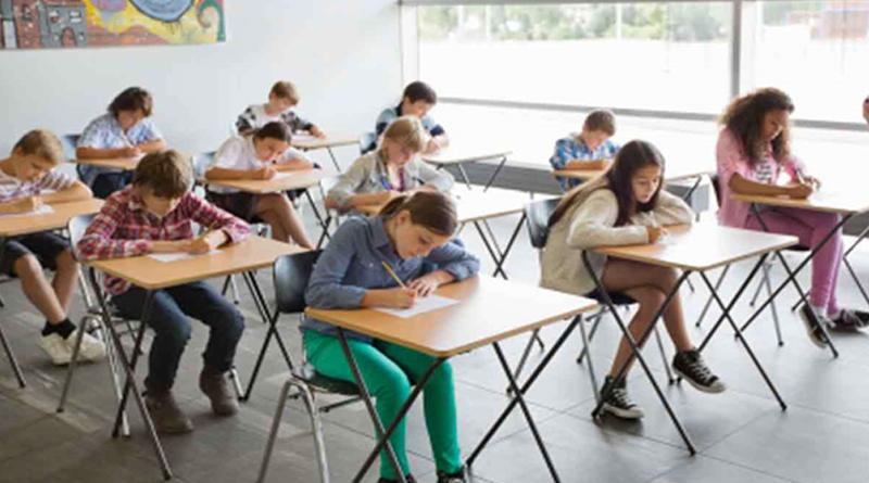 Maharashtra education department warns schools against sharing student data to private agencies