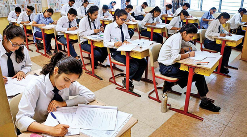 Maharashtra govt asks teachers and parents for their opinion on reopening schools from Nov 23
