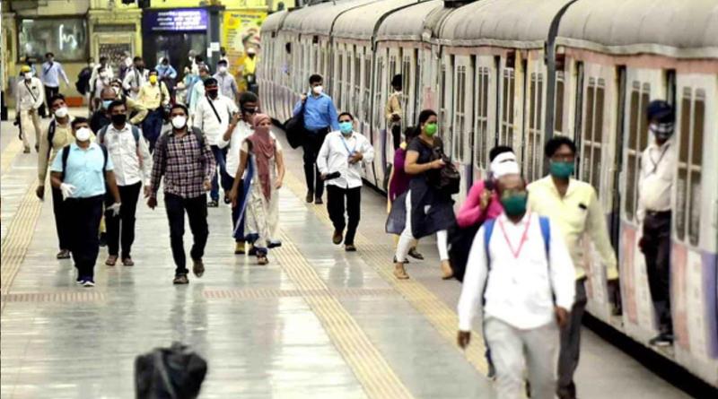 Allow local train travel for teachers: Maharashtra government to railways