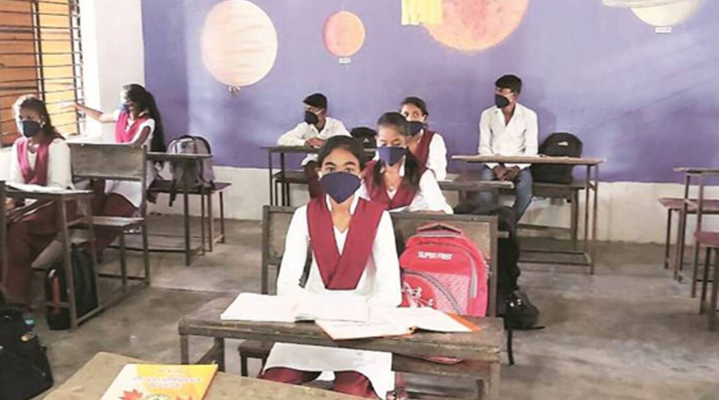 West Bengal govt agrees to reduce syllabus for classes 10 and 12 for 2020-21