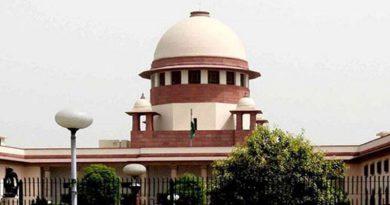 Supreme Court dismisses plea seeking fee waiver of CBSE Board exams