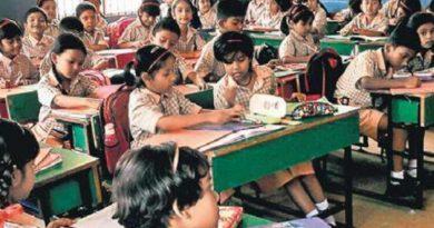 Assam reconsiders reopening of schools