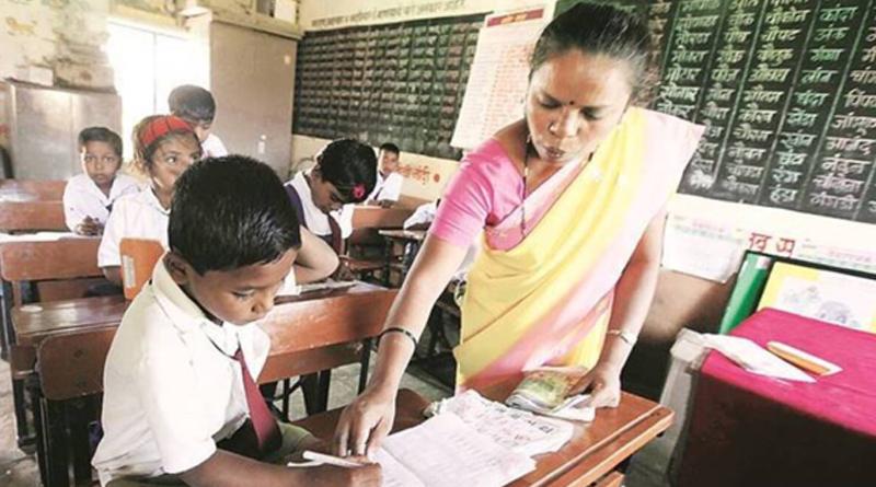 Tripura to appoint 3,970 school teachers amidst COVID-19 pandemic