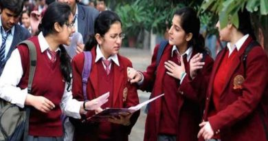 Decision on conducting CBSE exams likely to be announced within a week