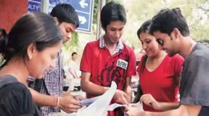 CBSE class 12 exam 2021: Board alters question paper pattern