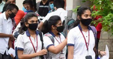 Chandigarh: Parents still unwilling to send kids to school
