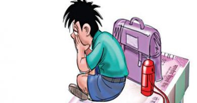 Odisha: Parents receive notices asking them to clear school fees