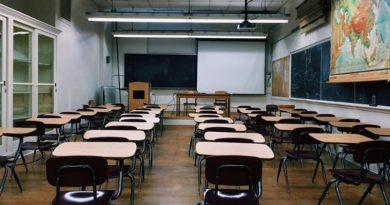 Tamil Nadu schools reopening postponed, new dates to be announced soon