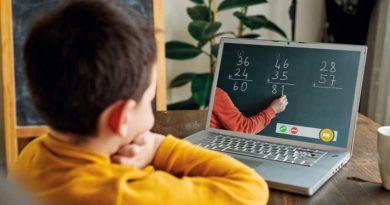 Chhattisgarh: Parents don't find online classes efficient, reveals study
