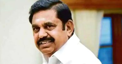 Report on condensed school syllabus to be submitted to Tamil Nadu CM on Nov 30, says Education Minister