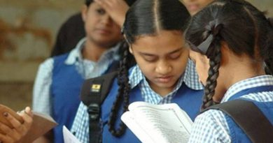 Rajasthan Schools to remain closed today due to State Mourning, protests over fees intensify