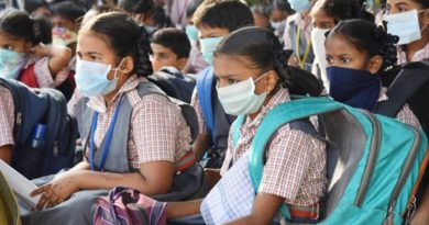 Himachal closes educational institutions till Nov 25th due to increase in Covid cases