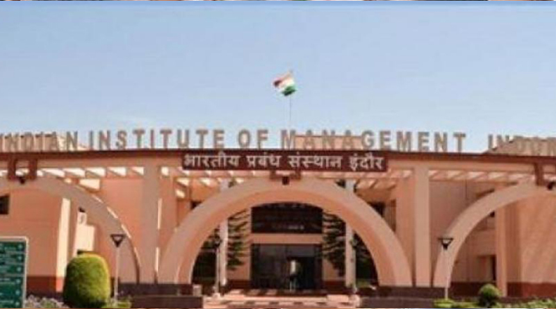 MP govt collaborates with IIM-Indore to develop video-based training modules for teachers