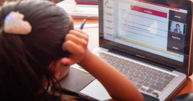 Private Schools in Karnataka Suspend Online Classes