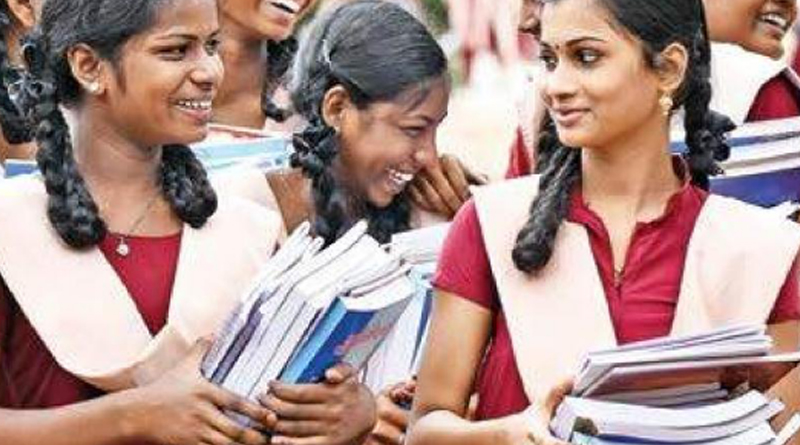315 students drop out of corporation schools in Chennai