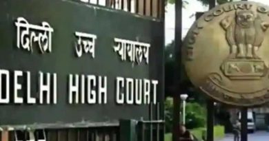 Delhi HCrejects plea against private schools, calls petition a 'publicity' litigation