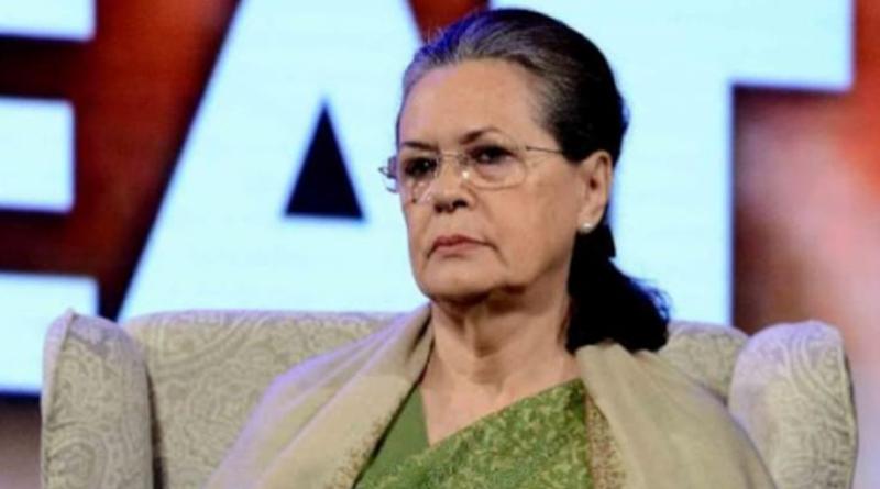 Congress leader requests Telangana CM to include Sonia Gandhi's life in school syllabus