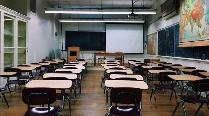 Karnataka schools prepare for reopening