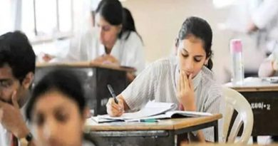 ICSE & ISC Pre Board Exam 2021 may be held in January