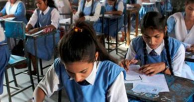Tripura schools reopen for classes 10 and 12