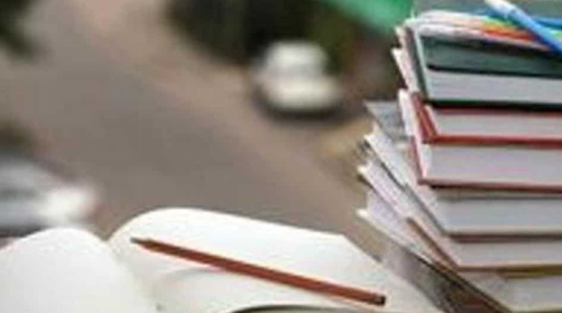 Maharashtra education department initiates pilot project to encourage students to Reduce, Reuse and Recycle