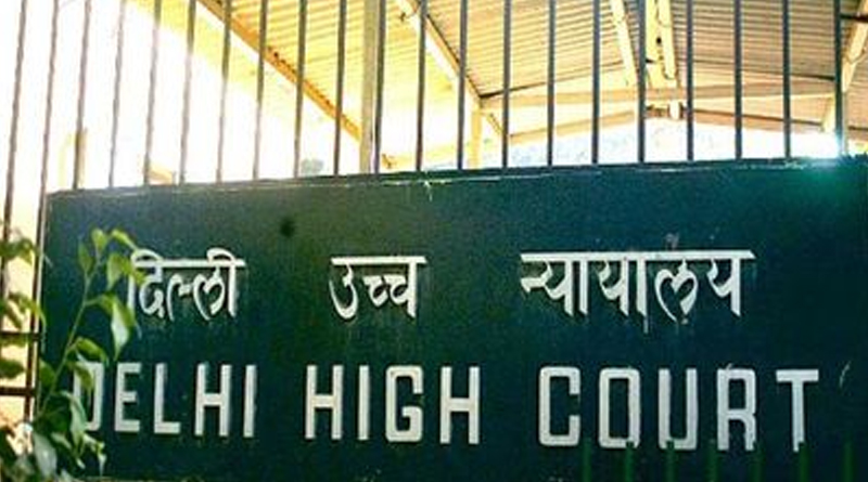 Delhi HC asks govt to consider representation on nursery admissions for 2021-22