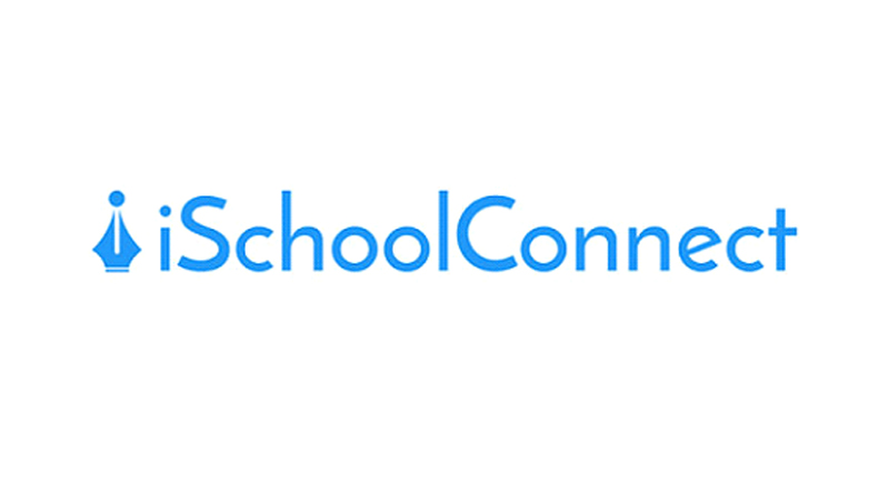 iSchoolConnect launches CSR initiative for education