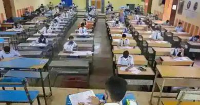 HP Board releases provisional date sheet for class 10 & 12 exams