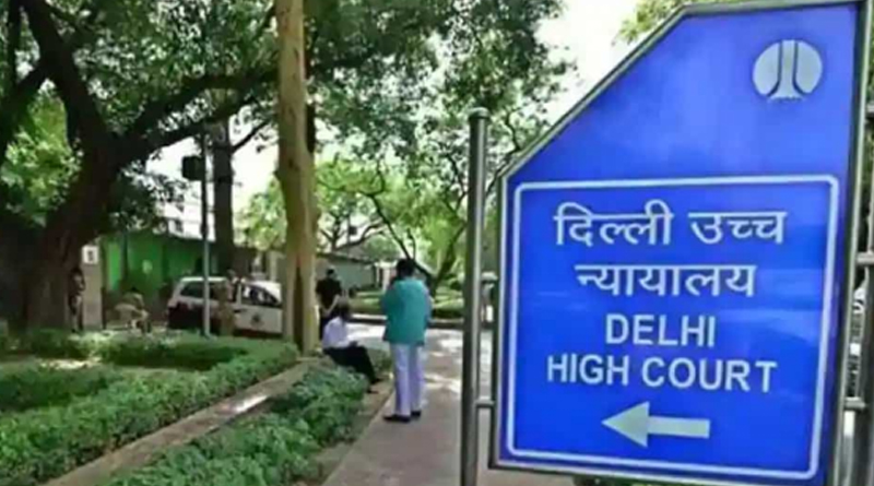 NIOS student approaches High Court for admission and challenges Delhi government circular