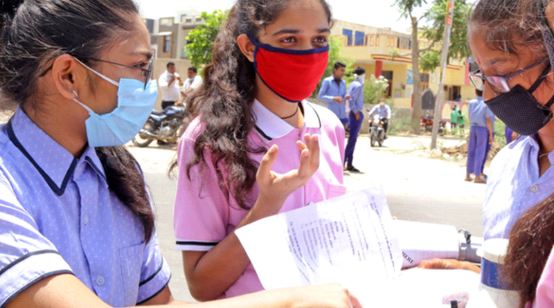 Telangana TS SSC exams to be conducted from May 17