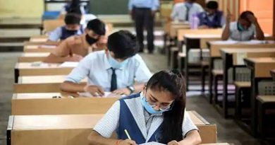 CBSE to introduce two levels of English and Sanskrit from 2021-22 session, and Improvement exams under NEP 2020 Implementation