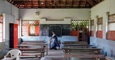Gaya school shut after headmaster tests Covid positive