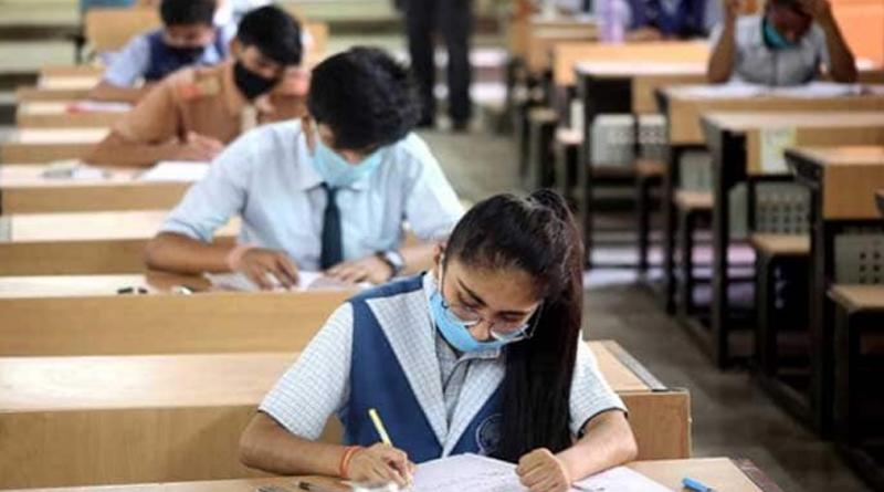 Karnataka 2nd year PUC exams to be held in May, SSLC exams in June