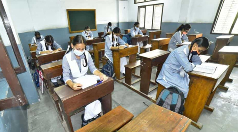 Schools in Punjab to reopen from today