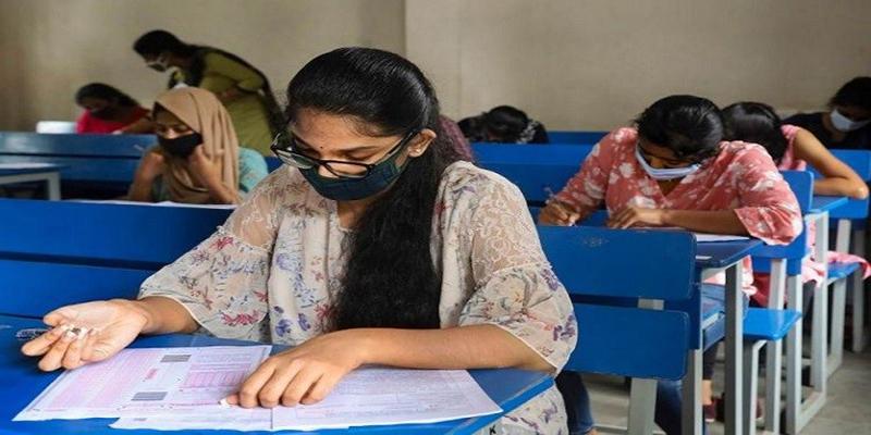 Maharashtra university exams will have online-offline mode option