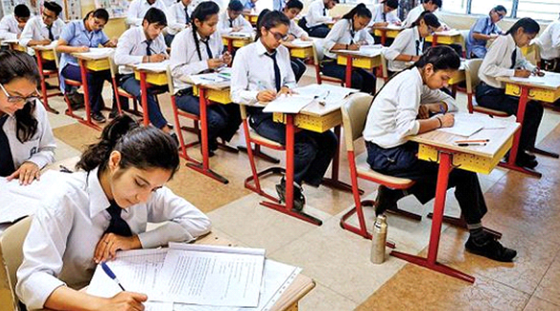 UBSE shortlists exam centres for board students