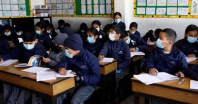 Pvt schools plan to write to CM on campus reopening