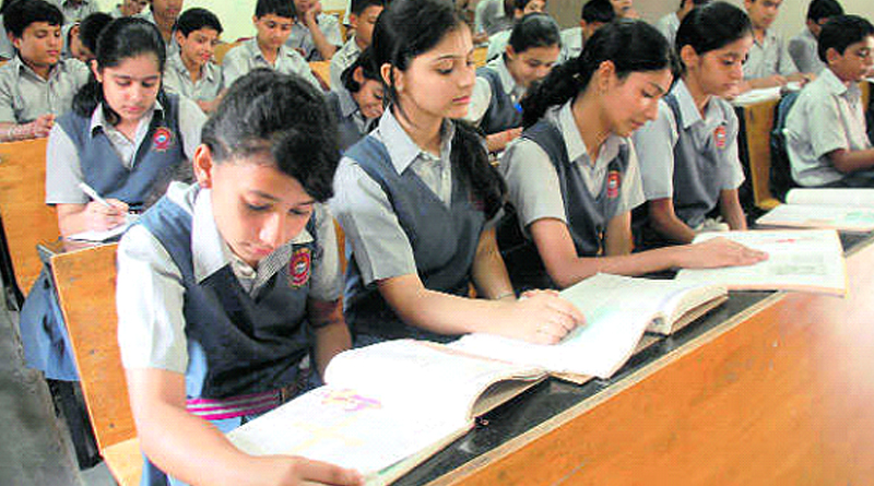 Chauri Chaura incident to be included in UP school syllabus