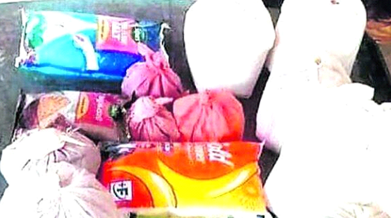 Kerala govt to supply food coupons for school kids