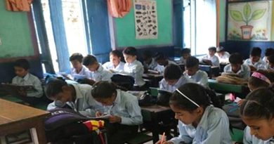 Tripura to analyse learning loss of school students during the pandemic