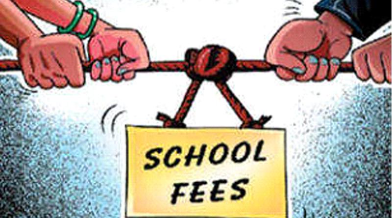 Karnataka govt forms redressal committees over school fees issue