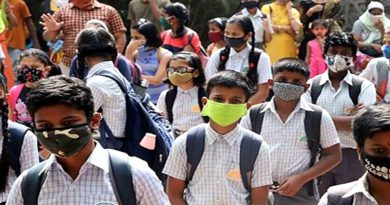 Delhi govt to provide science scholarships to 1,000 students of class 9